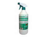 Nobactel Spray (дезинфекция) 1l